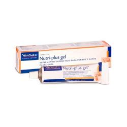 Nutriplus Gel 120gr (1)