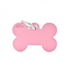 Bone Grande Aluminio Rosa (1)