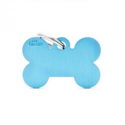 Bone Grande Aluminio Azul Claro (1)