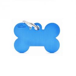 Basic alum hueso grande azul (6)