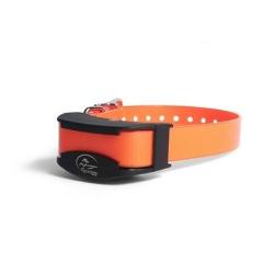 Collar Adicional Sporttrainer para Perro (1)