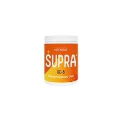Suplemento Nutricional SUPRA RC-5 para Perro y Gato (6)