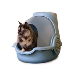 Gatera Higiénica Oster Bionaire para Gato (1)