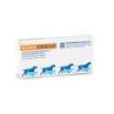 Calier-Adoderm para Perro y Gato (1)