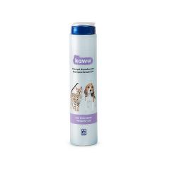 Calier-Kawu Champú Desodorante para Perro y Gato (1)