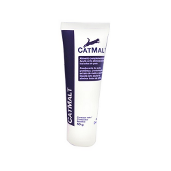 Catmalt para Gato (6)