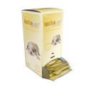 farmadiet-Lactadiet Calostro para Perro (2)