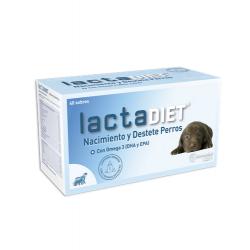 farmadiet-Lactadiet Nacimiento y Destete para Perro (1)