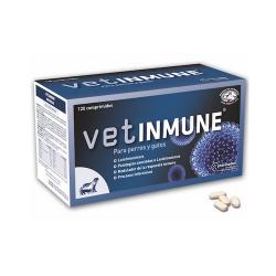 farmadiet-Vetinmune para Perro y Gato (1)