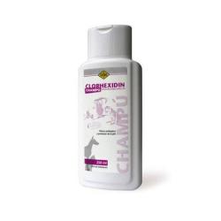 Clorhexidin Champú para Perro y Gato (6)