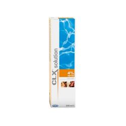 CLX Solucion Spray 4% para Perro y Gato (6)