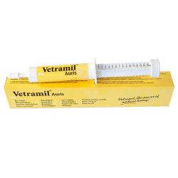 Vetramil Auris para Perro y Gato (1)