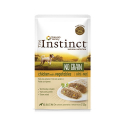True Instinct-No Grain Pollo y Verduras 150Gr Húmedo. (1)