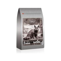 IL Tartufo Feline Kitten (Grain Free) (6)