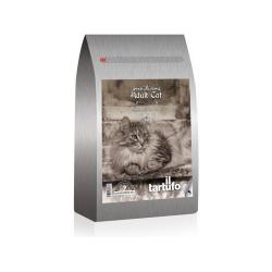 IL Tartufo Feline Adult (Grain Free) (6)