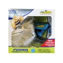 Furminator-Furflex Cepillo para Perros (1)