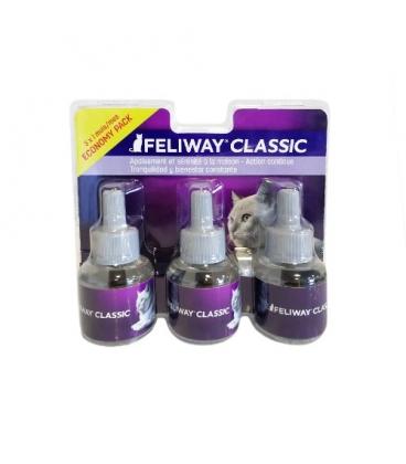Feliway-Pack Recambio Feliway Clasic (1)