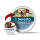 Seresto Collar Antiparasitario (5)