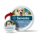 Seresto Collar Antiparasitario (12)