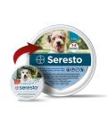 Seresto Collar Antiparasitario (2)