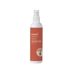 Cutania GlyCoat Spray para Perro y Gato (4)