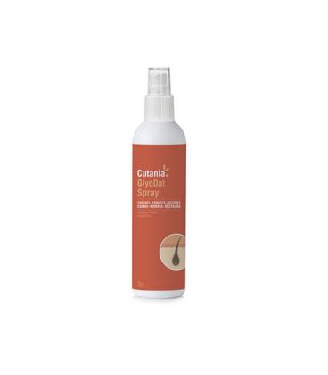 Vetnova-Cutania GlyCoat Spray para Perro y Gato (1)
