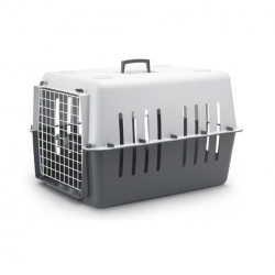 Transportin Pet Carrier 4 para Perro (6)