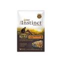 True Instinct-Feline Hight Meat Pollo 70 Gr Húmedo (1)