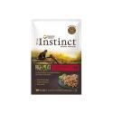 True Instinct-Feline Hight Meat Buey 70 Gr Húmedo (1)