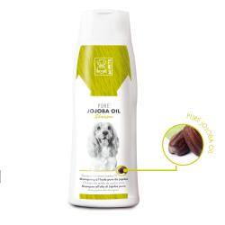 Champú Aceite de Jojoba para Perro (6)