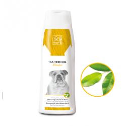 Champú Aceite Arbol del Té para Perro (6)