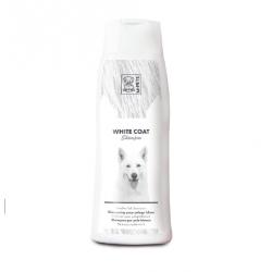 Champú Perros de Pelo Blanco (6)