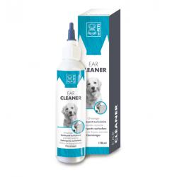 Limpiador Otico para Perro (6)