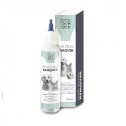 Limpador Lagrimal para Perro y Gato (6)