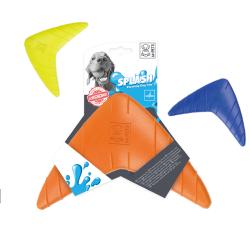 Juguetes para Agua Splash Boomerang para Perro (6)