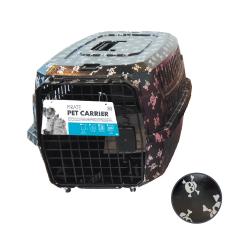 Transportin PIRATE para Perro y Gato (1)