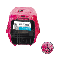 Transportin BANDANA para Perro y Gato (1)
