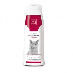 Champú Hairball Prevention para Gato (6)