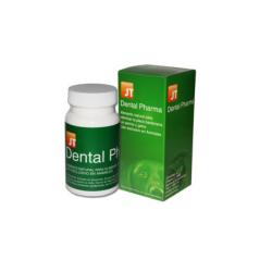 JTPharma-Dental Pharma para Perro y Gato (1)