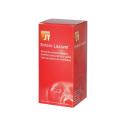 JTPharma-Entero Laxavet para Perro y Gato (1)