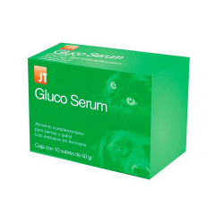 Glucoserum para Perro y Gato (6)