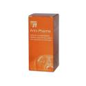 JTPharma-Artro Pharma Solución para Perro y Gato (1)