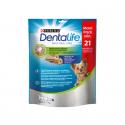 Purina Pro Plan-Snack Dentalife para Perro X-Small (2)