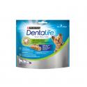 Purina Pro Plan-Snack Dentalife para Perro X-Small (1)