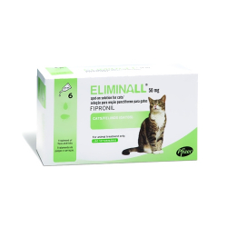 Eliminall para Gato (1)
