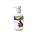 Calier-Ácidos Grasos Omegaaid para Perro y Gato (1)