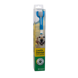 Stanvet-Cepillo Dental para Perro (1)