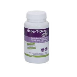 Hepa-T-Detox para Perro y Gato (4)