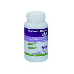 Histamin Control para Perro y Gato (6)