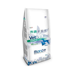 Vet Solution Diabetic (4)